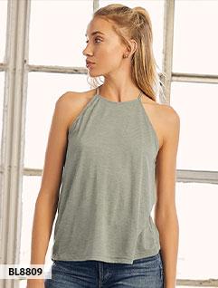 T-shirts (fashion)